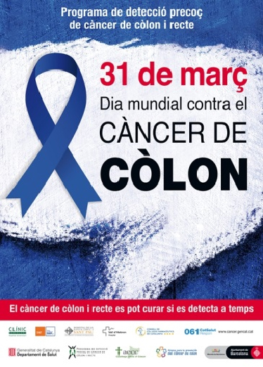 cancercolon16